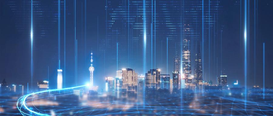 摄图网_401629565_wx_科技城市(企业商用).jpg