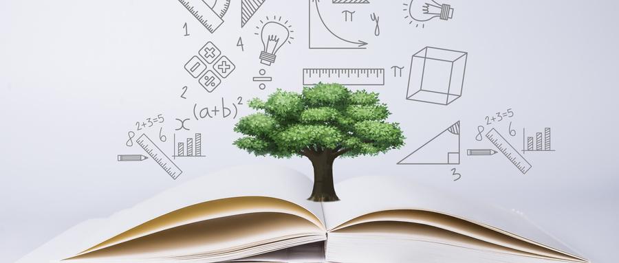 摄图网_500202028_wx_书本上的大树(企业商用).jpg