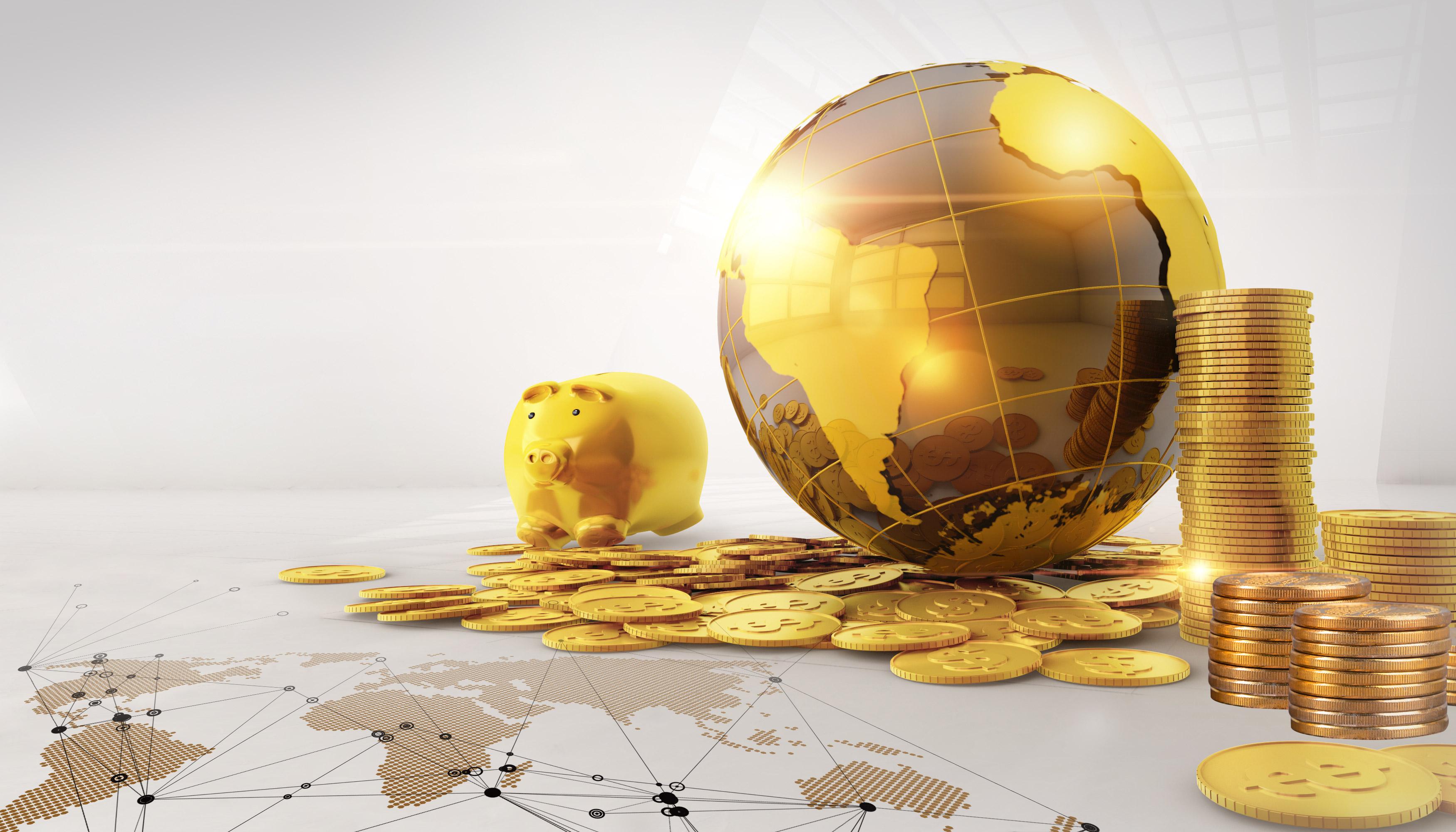 摄图网_500562123_全球化的金融(企业商用).jpg