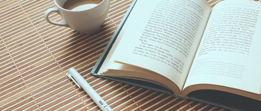 摄图网_500493791_wx_书香弥漫的阅读时光(企业商用).jpg